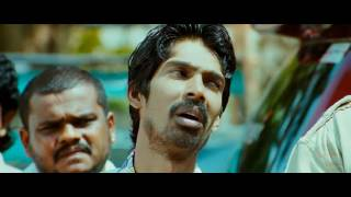 Lovely 2012 720p UNCUT BluRay x264 Eng Subs Dual Audio Hindi DD 2 0   Telugu 2 0  =!Dr STAR!=