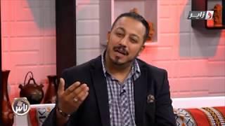 منير الجزائري : هكذا إخترنا نجوم أوبيريت خاوة خاوة و لهذا السبب لم تشارك كنزة مرسلي ؟