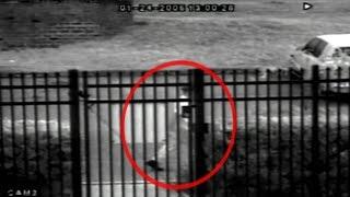 3 Videos, bevor Menschen für immer verschwanden.. #2