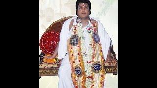 PRABHU SARATHI BALESORE AGAMAN (Sarojkanta biswal)