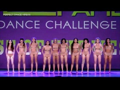 Xxx Mp4 Body Love Mather Dance Company 3gp Sex