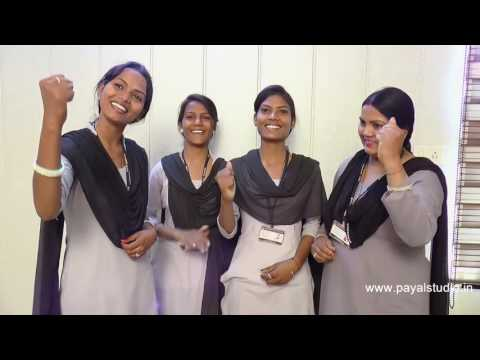 MAIT ABOHAR (POLYTECHNIC AND ITI COLLEGE) CAMPUS VIDEO
