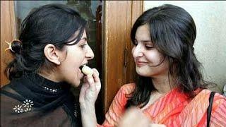 Punjabi Very Funny Call Pranks