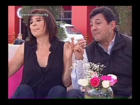 Maria martinez sex video — img 9