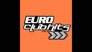 Music #13 - City of Angels (Cabrio Mix)