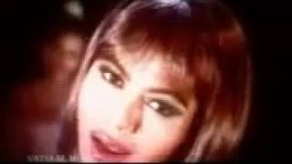 Kecu dekha jai r kecu dhaka sara gaye achy jeno sona makha by bangla hot video nasrin