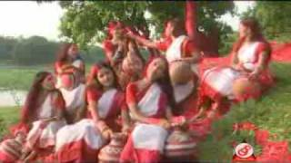 Shoki lo momtaz (bangla song vcd)