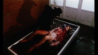 O Terror da Serra Elétrica (Filme/Terror) -1982- (Completo/Legendado)