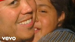 A.B. Quintanilla III Y Los Kumbia Kings - Se Fue Mi Amor