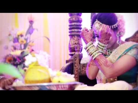Xxx Mp4 Naveen Lavanya Hindu Indian Wedding Ceremony Highlight 3gp Sex