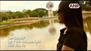 Lena Indonesia - Rickie Andrewson