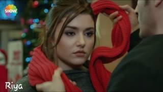 Hayat And Murat ||Tum Hi Ho||