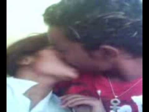 Xxx Mp4 Anusha And Yash Kissing Each Other 3gp Sex