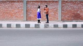 Bangla new HD song 2016 by Arfin rumi.