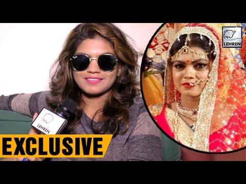 Xxx Mp4 निशा दुबे ने शादी को लेकर किया बड़ा खुलासा Nisha Dubey Lehren Bhojpuri 3gp Sex