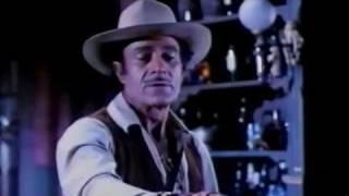Sartana Não Perdoa (1969) / Sartana Non Perdona (Sonora)