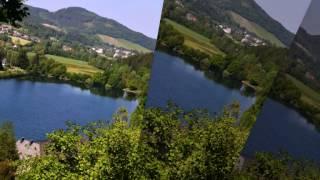 Stadt Sundern Langscheid Sorpesee 2015 Diashow