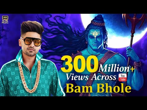 Xxx Mp4 Bam Bhole Viruss ACME MUZIC New Songs 2017 3gp Sex