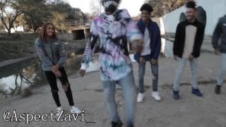 Migos - Brown Paper Bag [Culture Album] (Dance Video) shot by @Jmoney1041