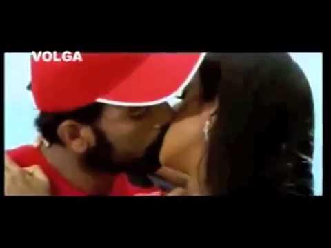 Xxx Mp4 Keerthi Chawla Hot Lip Kiss 3gp Sex
