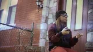 BEST FEMALE RAPPER FROM NYC 2016 LENA RENEE & Proper- what you know