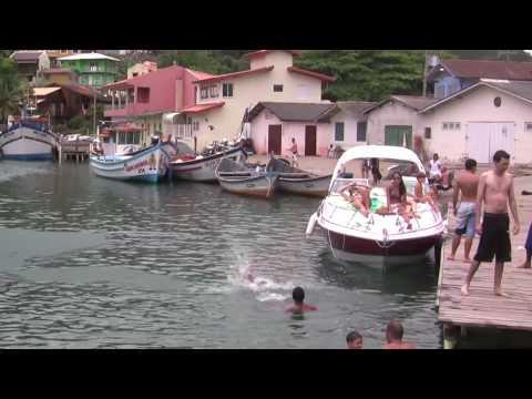 Xxx Mp4 Barra Da Lagoa Florianopolis Brazil 3gp Sex