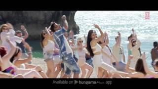 Pyar Ki Video Song- HOUSEFULL 3