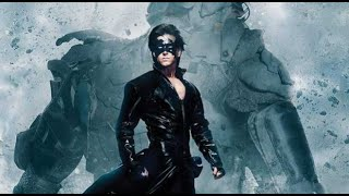 Global Act Movie Collection  - Action Moviee Full Movie EngIish H0llywood - Latest Fun ny Moviie