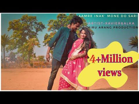 Xxx Mp4 AMRE INAK MONE New Santhali Full HD Video 2019 3gp Sex