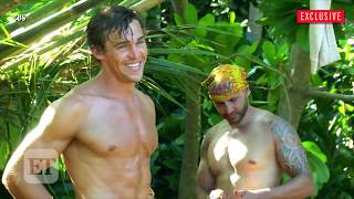EXCLUSIVE: Jeff Probst Rates the Heroes, Healers and Hustlers of 'Survivor' Season 35 -- Watch!