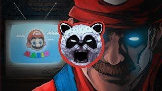 Bons - Mario [Raving Panda Records] FREE DOWNLOAD