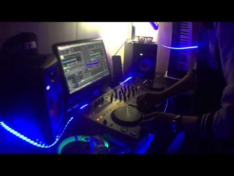 Xxx Mp4 DJ K3N XXX VIDEO MIX 3gp Sex