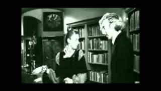 Young Frankenstein - Ovaltine