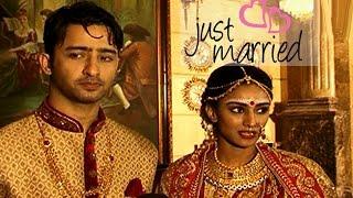 Dev And Sonakshi Talk About Their Honeymoon In 'Kuch Rang Pyar Ke Aise Bhi'   Full Interview