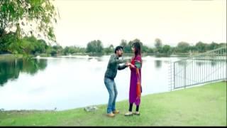 Bengal Samity (2017) Bangla Eid Serial Natok Promo Ft. Mosharrof Karim & Shokh