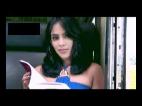 Xxx Mp4 Hot Sexy Teen Sri Lanka Actress And Model Girl Kishani Krishani Alanki Perera Hot New Song Making 3gp Sex