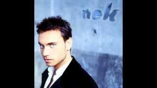 Nek - Como vivir Sin ti [Buen audio]