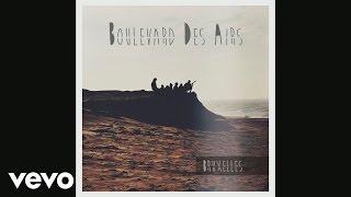 Boulevard des airs - Bruxelles (audio)