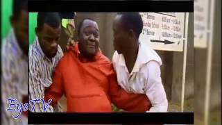 VJ Emmy mu BinaUganda bya October 2018; Dongolo anaayisa Topowa mu? Top Uganda movies Oct 2018+