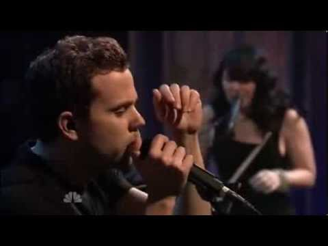 Download Lagu M83 Midnight city (Live)