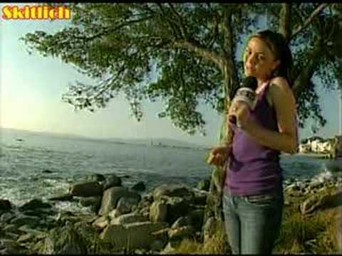 Maria Roiz Dtodo