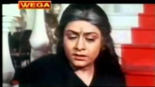 Bollywood's Animal Heroes...Naagraj aka Snake in Doodh Ka Karz