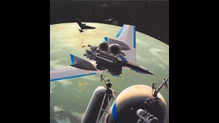 Shellac - Terraform (1998) [Full Album]