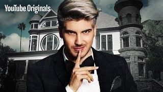 Which Escape the Night YouTuber is craziest, funniest, weirdest ...