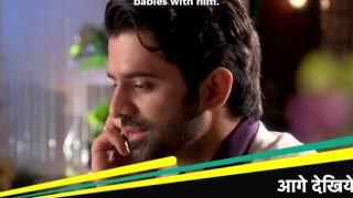 ISPKKND Ek Jashan  Full Episode 3
