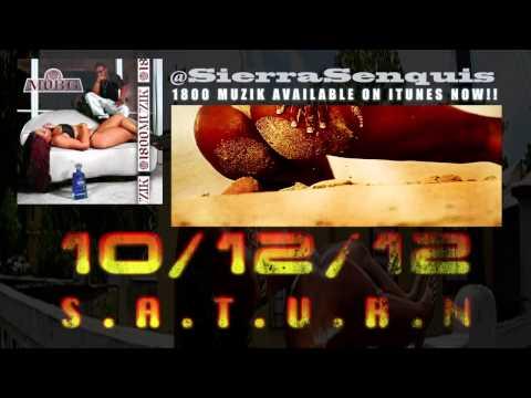 Xxx Mp4 WSHH CANDY SierraSenquis Some Moe Tropical A S A T U R N 10 12 12 3gp Sex