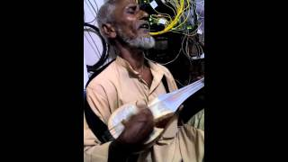 Fokiri song. lalon. baul song. bangladeshi cultural song.