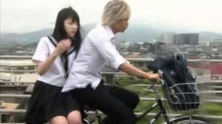 Koizora-Sky of love(drama)