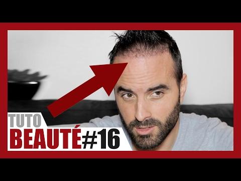 Xxx Mp4 Faire Pousser Et Fortifier Ses Cheveux Avec L Huile De Ricin 3gp Sex