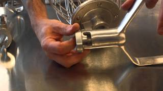 Guide to Hobart Mixer Attachments | eTundra